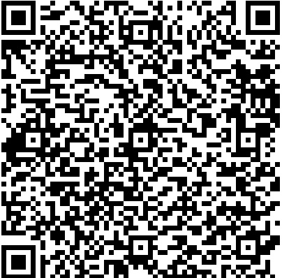 Scan with your QR-Code Reader from you Smartphone
