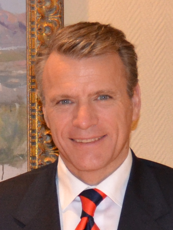 Uwe Geppert - EURmetal.com - Executive Partner