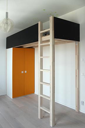 einbaum bel. Black Bedroom Furniture Sets. Home Design Ideas