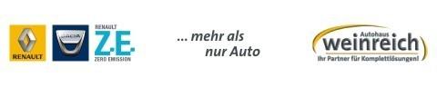Autohaus Weinreich