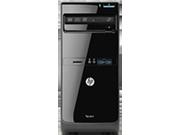 Link zum HP Pro 3405 Microtower-PC