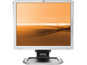 Link zum HP Advantage-Monitore