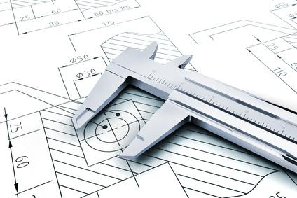Konstruktion WeTec GmbH
