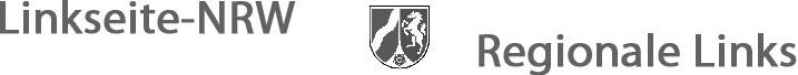 Linkseite NRW