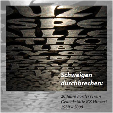 Festschrift downloaden