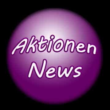 Aktionen und News